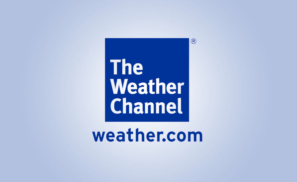 the weather channel live streaming